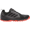 adidas TERREX Tracerocker GTX Shoes Men Orange/Core Black/Carbon